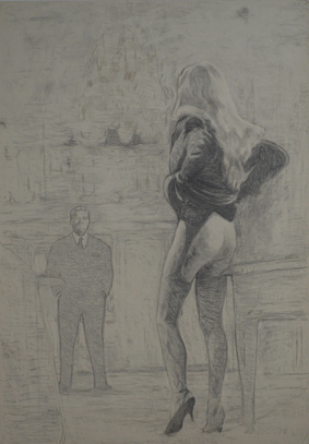 Untitled, 2009-2011