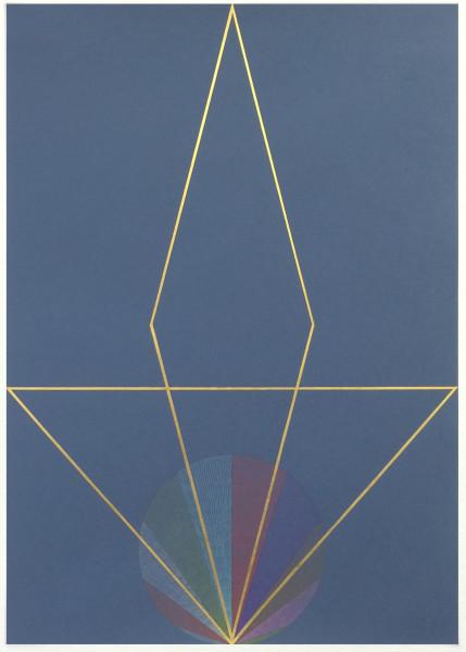 Claudia Wieser ,Untitled , 2014