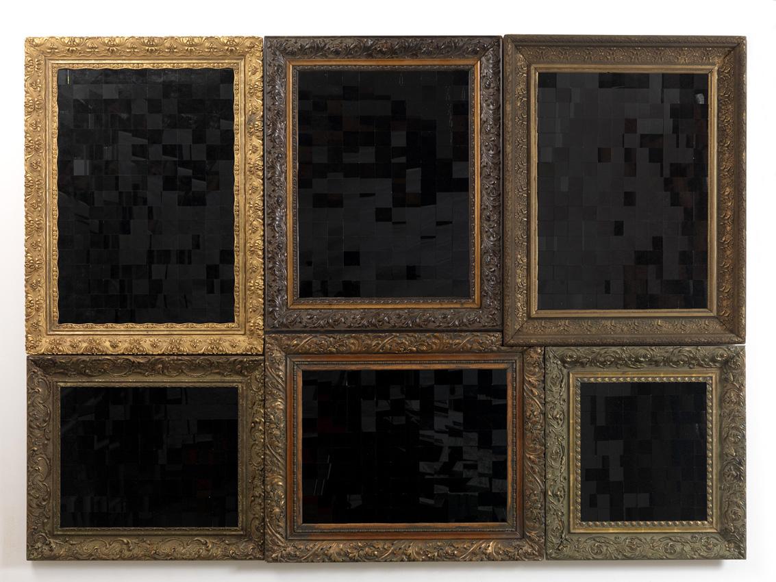 FF 018-11.cm.Archivio (specchi).140x196