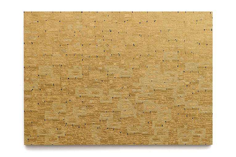 flavio-favelli-profondo-oro2016-90x129-cm