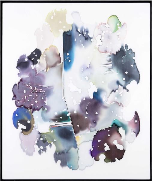 Matti Braun , Untitled 2009