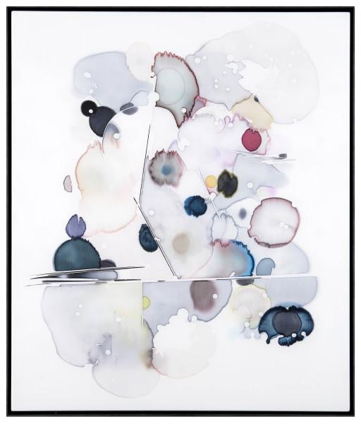 Matti Braun , Untitled 2011