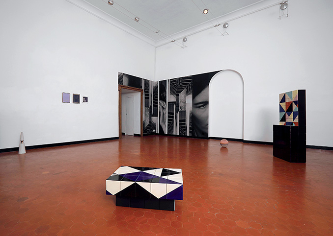 claudia-wieser-stories-view-of-the-exhibition-at-studio-sales-di-norberto-ruggeri-roma2dec16-b