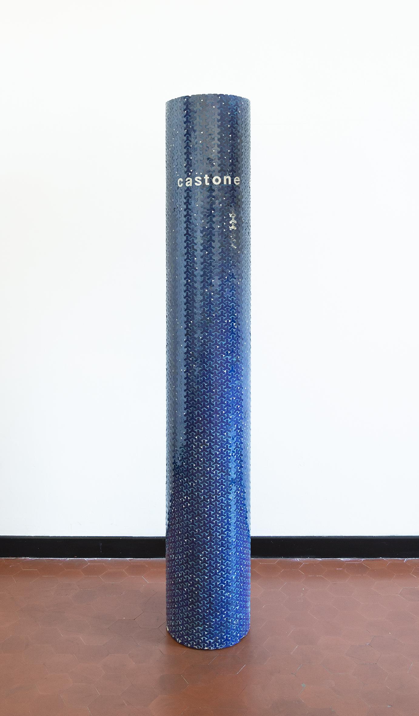 DMM 020-19_Il castone e la barota_2
